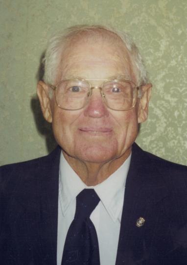 mitchell 1948